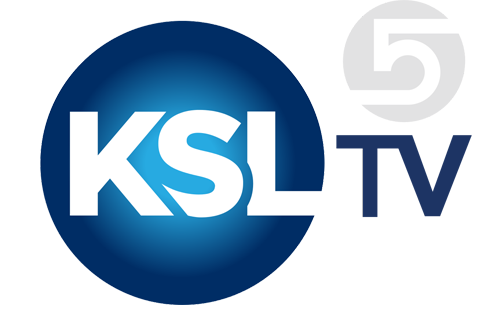 KSL Logo myAir air quality app segment